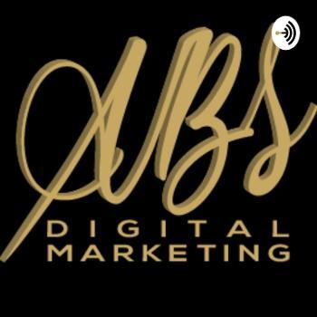 Invitación ABS Digital Marketing