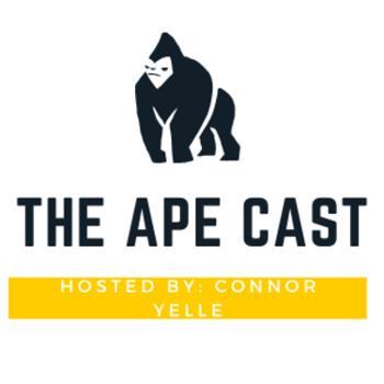 The Ape Cast