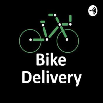 Emprendimiento Bike Delivery