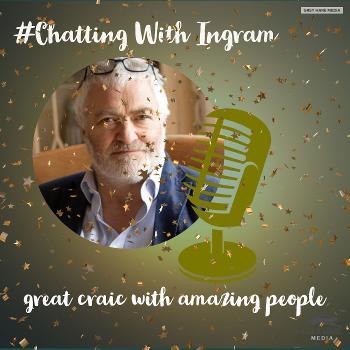 Chatting With Ingram
