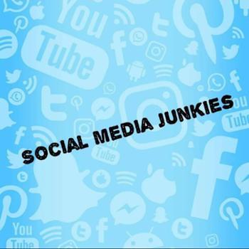 Social Media Junkies