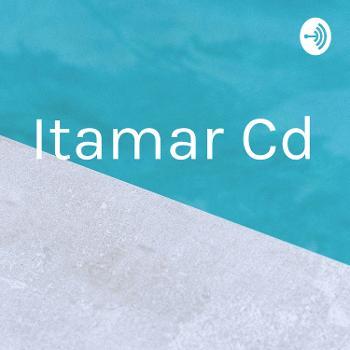 Itamar Cd