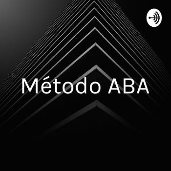 Método ABA - Autismo