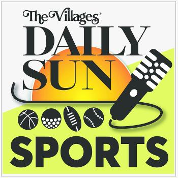 The Villages Daily Sun Sports