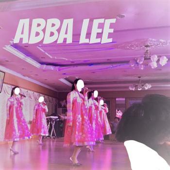 Abba Lee