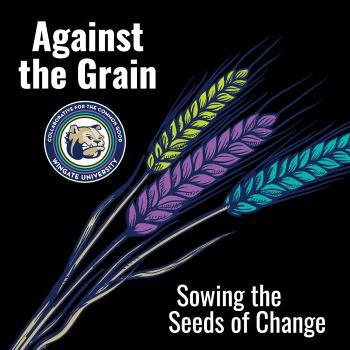 Against the Grain - CCG Podcast
