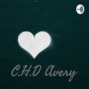 C.H.D Avery