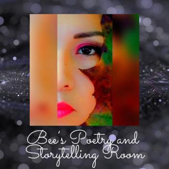 Bee's Poetry and Storytelling Room