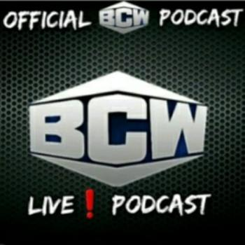 BCW LIVE??
