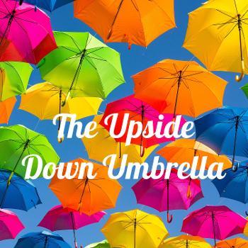 The Upside Down Umbrella