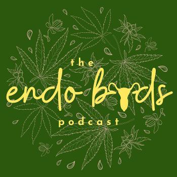 The Endo Buds