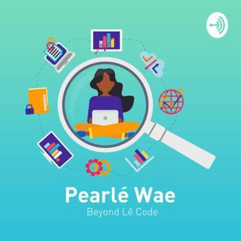Beyond Le Code