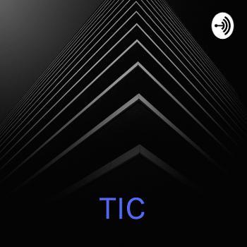 TIC: Educación Virtual