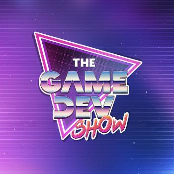 The Game Dev Show