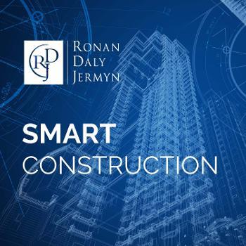 RDJ   Smart Construction