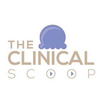The Clinical Research Circle
