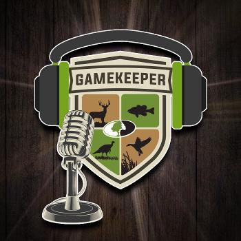 GameKeeper Podcast