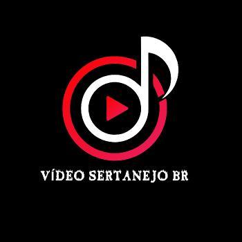 Vídeo Sertanejo Br