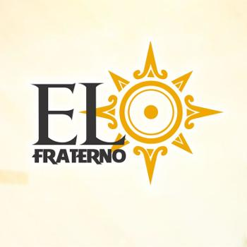 ELO FRATERNO