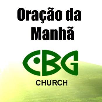 Oração da Manhã - CBG Munique