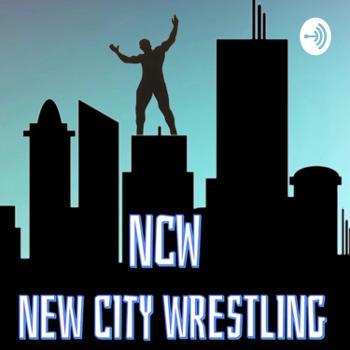 New City Wrestling