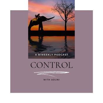 Control with Aduni