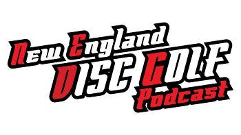 New England Disc Golf Podcast