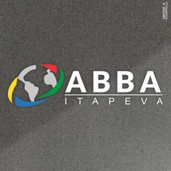 ABBA Itapeva