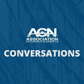 ACN Conversations
