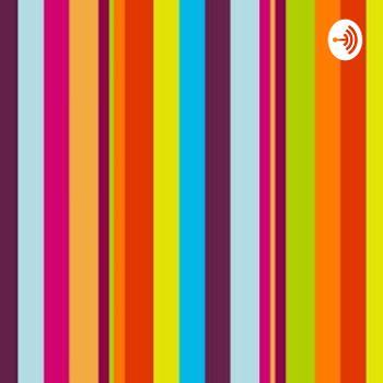 Primer Programa De Radio Cozumel