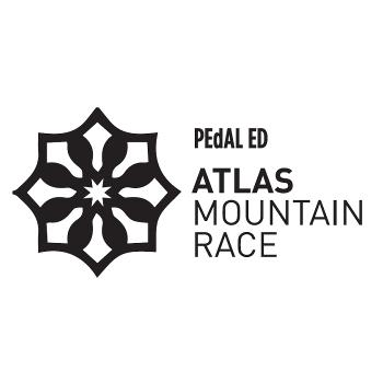The Silk Road Mountain Race and Atlas Mountain Race Podcast