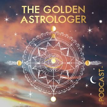 The Golden Astrologer