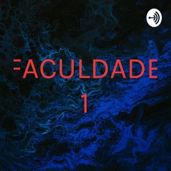 FACULDADE 1