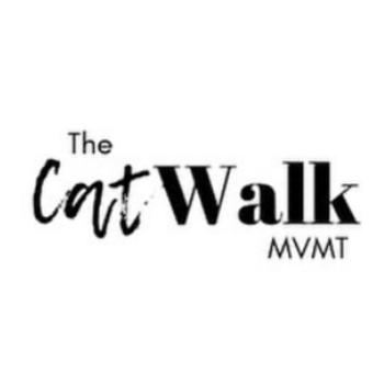 The Catwalk MVMT