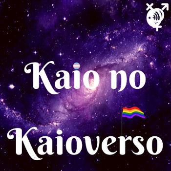 Kaio no Kaioverso