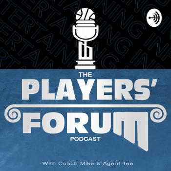 The Players' Forum