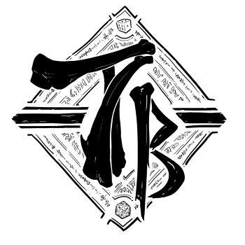Throwing Bones Podcast
