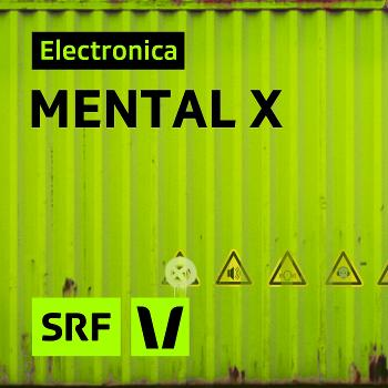 Mental X