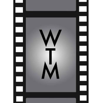 WTM: Watch This Movie