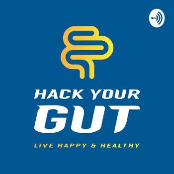 Hack your gut