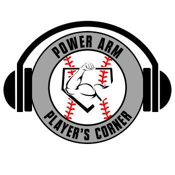 Power Arm Player's Corner