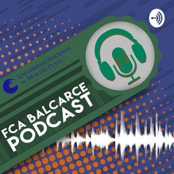 FCA Balcarce Podcast