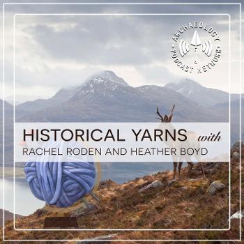 Historical Yarns