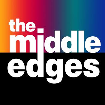 The Middle Edges