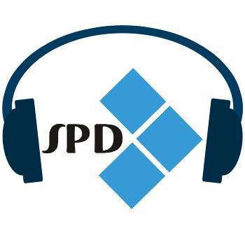 ATA SPD's Podcast