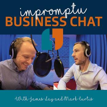 Impromptu Business Chat