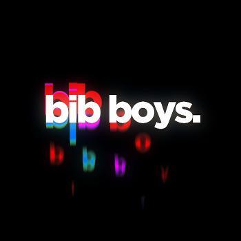 Bib Boys: Cancelled