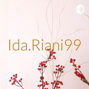 Ida.Riani99