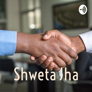 Shweta Jha