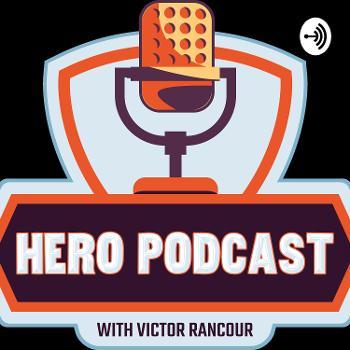 HERO Podcast